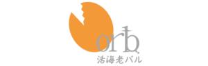 トップページ_他店舗情報_活海老バル® orb 福島_fukushima_link1